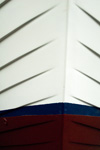 ship bow, stock photo